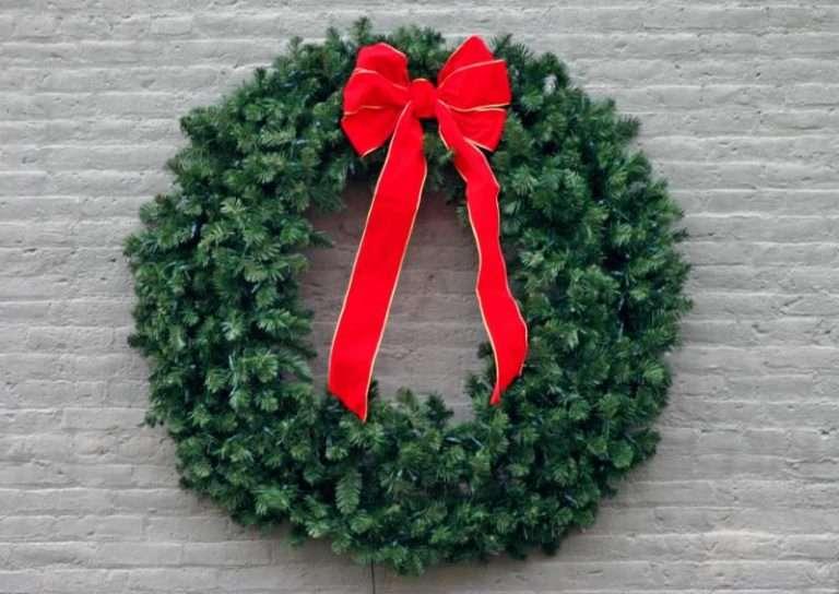 Happy Holidays from Chrish