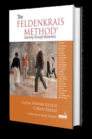 The Feldenkrais Method - Learning Through Movement